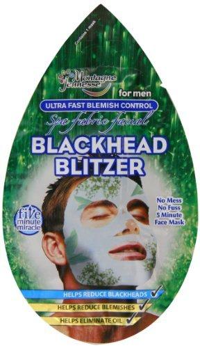 montagne-jeunesse-blackhead-blitzer-fabric-facial-for-men-by-montagne-jeunesse