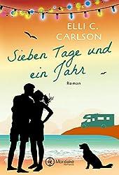 Elli C. Carlson (Autor)(31)Neu kaufen: EUR 2,49
