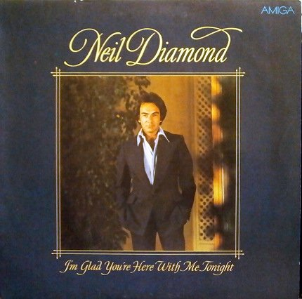 neil-diamond-im-glad-youre-here-with-me-tonight-vinyl-lp-album