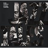 Earbooks:Jazz Tales