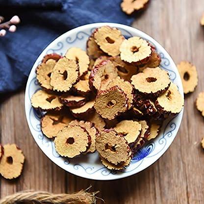Chinesischer-Krutertee-Getrockneter-roter-Jujubetee-Neuer-duftender-Tee-Gesundheitswesen-blht-Tee-erstklassiges-gesundes-grnes-Lebensmittel