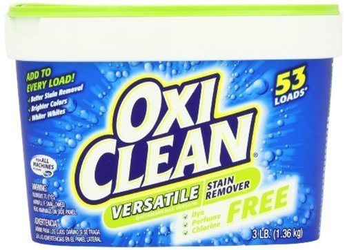 oxiclean-versatile-stain-remover-free-65-loads-3-pounds-pack-of-4-by-oxiclean