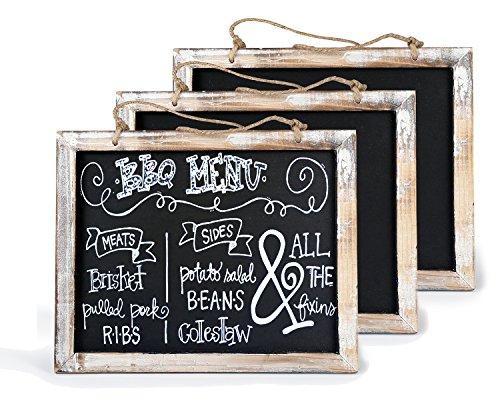 onedone-tableau-noir-encadre-cru-tableau-decoratif-pour-rustique-signes-de-mariage-la-cuisine-garde-