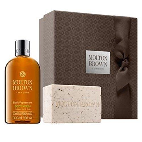 molton-brownrecarga-de-pimienta-negro-conjunto-de-elementos-esenciales-de-regalo