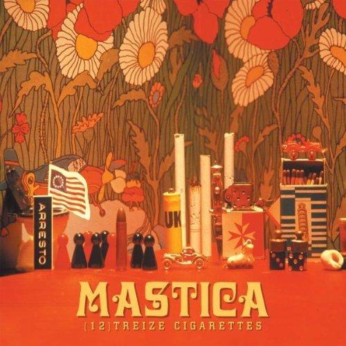 treize-cigarettes-by-mastica-2004-05-01