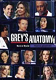 Grey'S Anatomy Stg.6 (Box 6 Dvd)