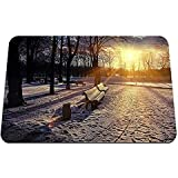 Dayz End Gaming Mouse pad-Tappetino per mouse-26x 21cm pollici