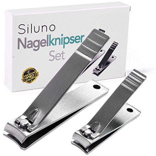 nail-clipper-for-fingernails-toenails-2-pack-stainless-steel-nailclipper-fingers-toes-manicure-trimm