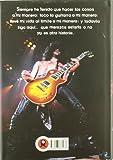 Image de Slash De Guns N'Roses A Velvet Revolver (Es Pop ensayo)