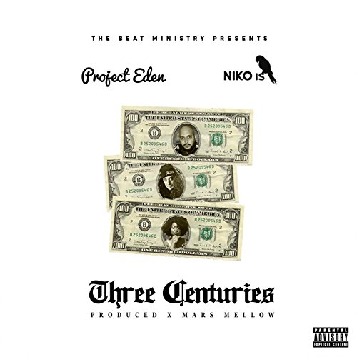 three-centuries-feat-jorok-kristen-warren-niko-is-explicit