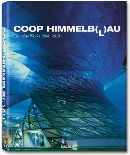coop-himmelblau