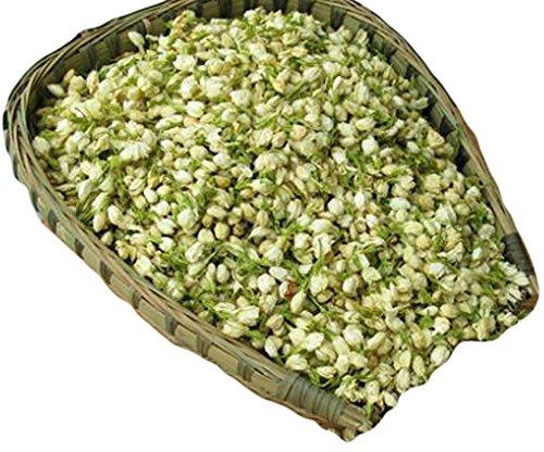 saysure-50g-premium-jasmine-bud-herbal-tea-aroma-beauty