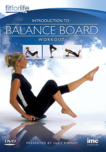 an-introduction-to-balance-board-workout-change-your-body-shape-improve-posture-and-core-stability-d