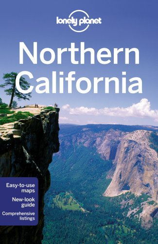 lonely-planet-northern-california