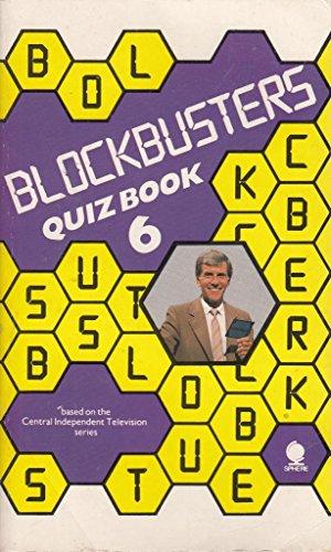 blockbusters-quiz-book-06