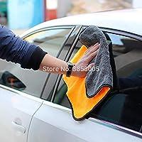 Homeve - Toalla de Limpieza de Coche para Opel Corsa C Qashqai Nissan Suzuki Kia Sportage
