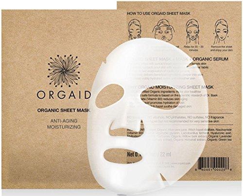 orgaid-masque-de-feuille-anti-age-et-hydratant-pour-le-visage-biologique-individuel-antiaging-moistu