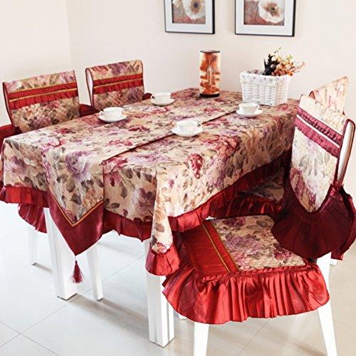 mantel-te-pano-de-la-telamesa-redonda-tela-manteles-mantelescubiertas-de-la-silla-cojines-juego-d-11