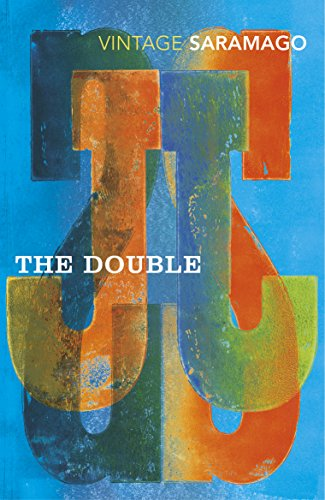 The Double: (Enemy) - Vintage Waffel