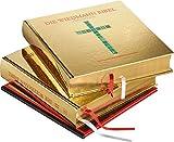 Bibelausgaben, Deutsche Bibelgesellschaft : Die Wiedmann Bibel – Premium-Edition, m. Illustrationen + Ergänzungsband - 11