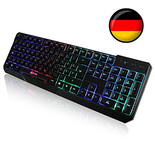 klim-chroma-qwertz-teclado-aleman