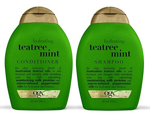organix-tea-tree-mint-hydrating-380-ml-shampoo-380-ml-conditioner-combo-deal