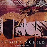 Nobody's Child: Romanian Angel Appeal by Various Artists (1990-01-01)