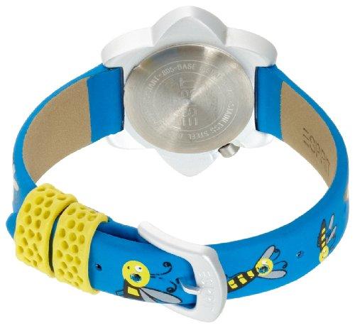 Esprit Kinderuhr BUSYBEE BLUE 4334671 - 2