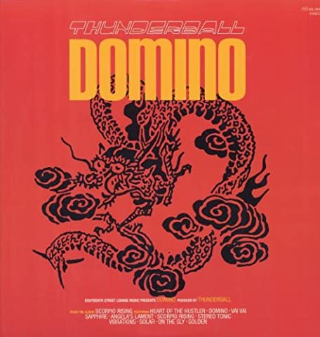 Domino [12