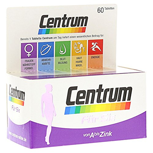 centrum-fur-sie-60-st