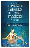 L'angelo del mare fangoso. Venetia 1119 d.C.