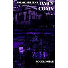 Daily CoXiX