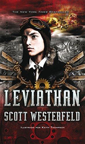 leviathan-trilogia-leviathan-parte-i