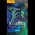 Krishna: The Man & His Philosophy