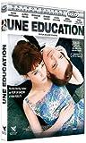 UNE EDUCATION - [Édition Prestige]