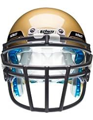 Schutt Sports Optics Elite Football Visor Eye Shield