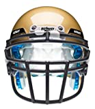 Schutt Sports Optics Elite Fußball Visier Eye Shield