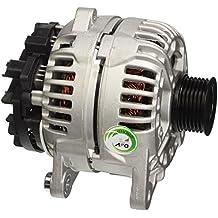 ASPL A0164 Alternatore