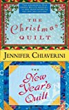 The Christmas Quilt/The New Year's Quilt (Elm Creek Quilts)