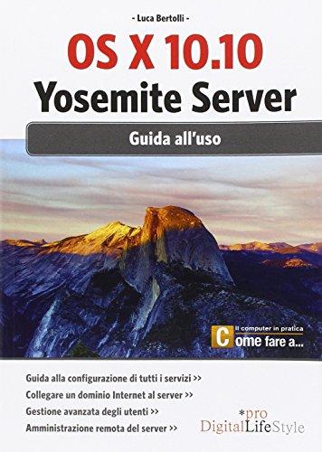 os-x-1010-yosemite-server-giuda-alluso