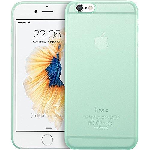 coque-iphone-6-esr-ultra-mince-matte-transparente-coque-etui-de-protection-pour-iphone-6-6s-47-pouce