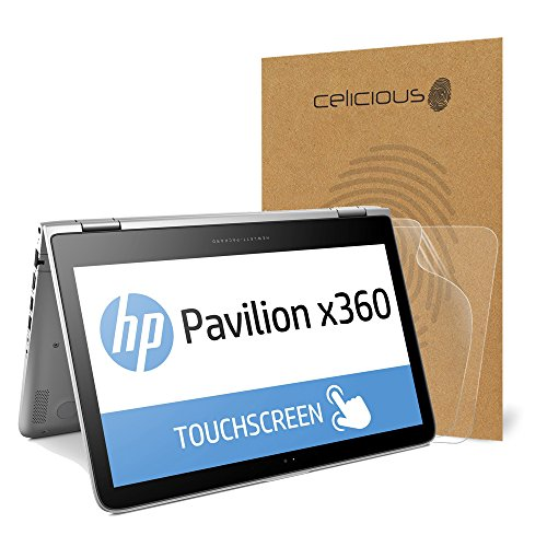 celicious-matte-hp-pavilion-x360-13-u010na-anti-glare-screen-protector-pack-of-2
