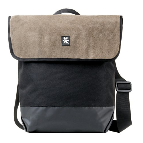 crumpler-proper-roady-leather-sling-m-13-notebook-sling-bag-suede-leather-pryls-m-001