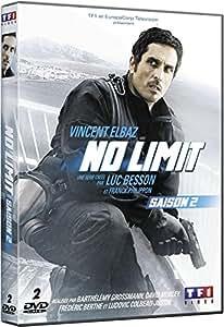 No Limit - Saison 2