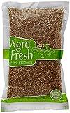 Agro Fresh Ajwine, 50g