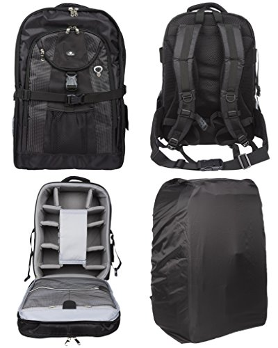 case4life-pro-explorer-slr-dslr-backpack-bag-rain-cover-for-fujifilm-finepix-hs-s-sl-x-series-inc-gf