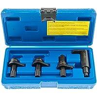 Asta A-8051 – Juego de herramientas para ajuste de motor, para Volkswagen y Seat, OEM T10123T10121 T10120,árbol de levas, cadena de distribución, cigüeñal – herramientas de bloqueo, sincronización