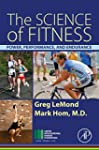 The Science of Fitness: Power, Perfor...