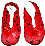 Thermal Slippers - Best Reviews Guide