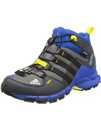scarpe trekking bambino adidas